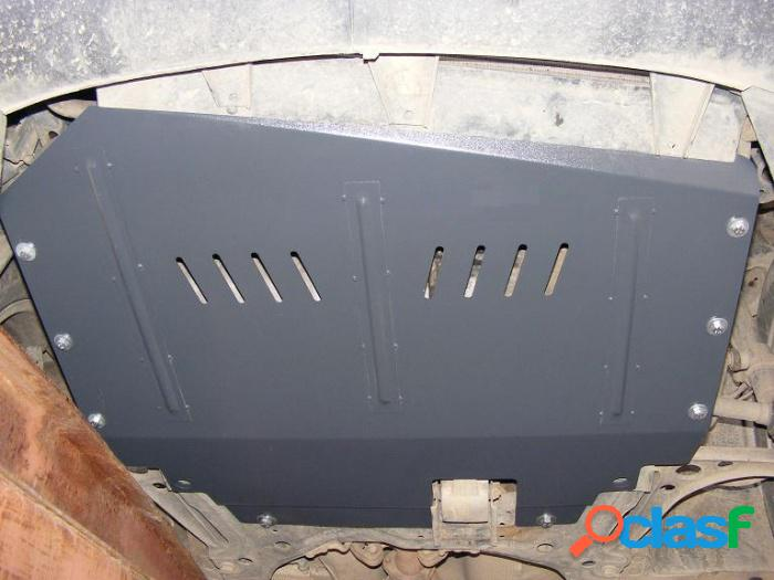 Cubre carter metalico ford galaxy 1 1995-2006 acero 2mm