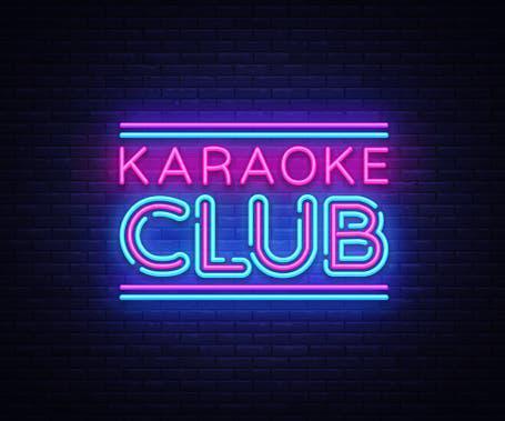 Alquiler karaoke, cine de verano, dj, pool party