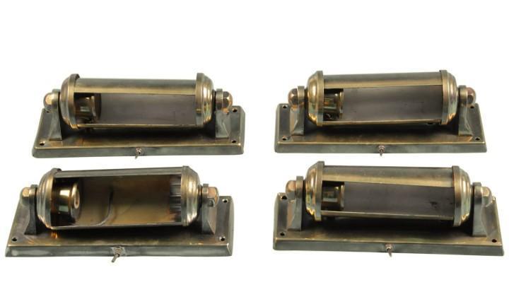 Aplique,lámpara de camarote (solo quedan 3 unidades,precio