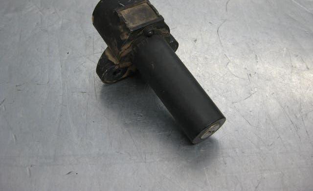 Bombin de cerradura aprilia tuareg 125
