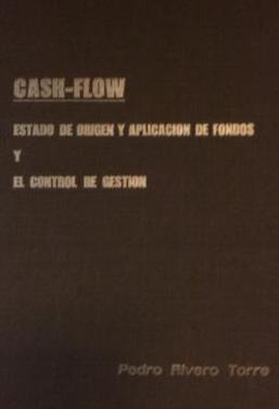Cash - flow . pedro rivero torre