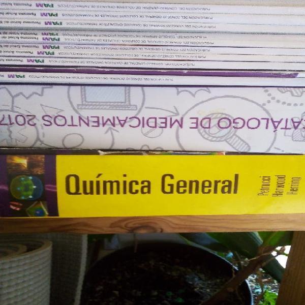 Clases ciencias, física y química