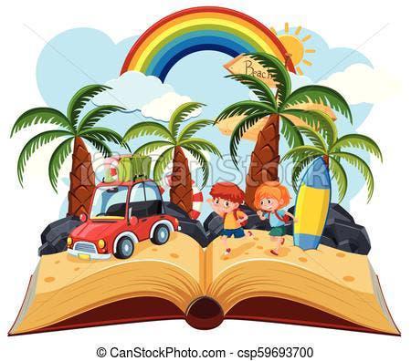Cuidar niñ@s con refuerzo en inglés