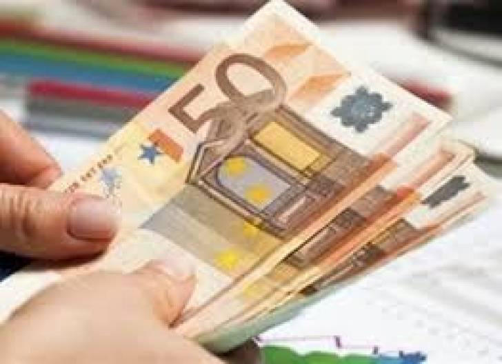 Financiacion rapida y urgente