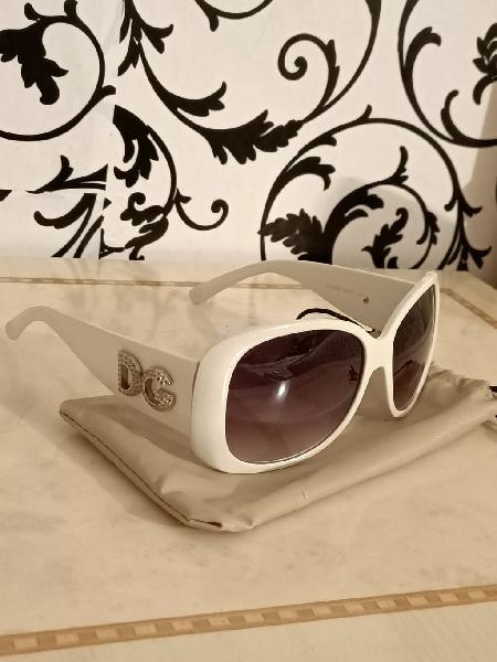 Gafas de mujer dolce gabanna
