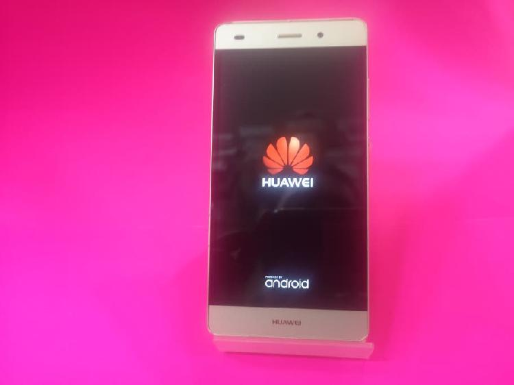 Huawei p8 lite 16gb 2gb ram