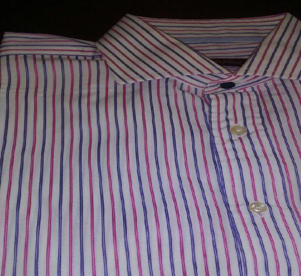 Camisas Emidio Tucci Rebajas Noviembre Clasf