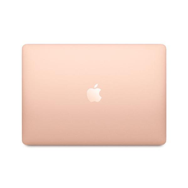 Macbook air 2020 oro (i5 / 512 gb)