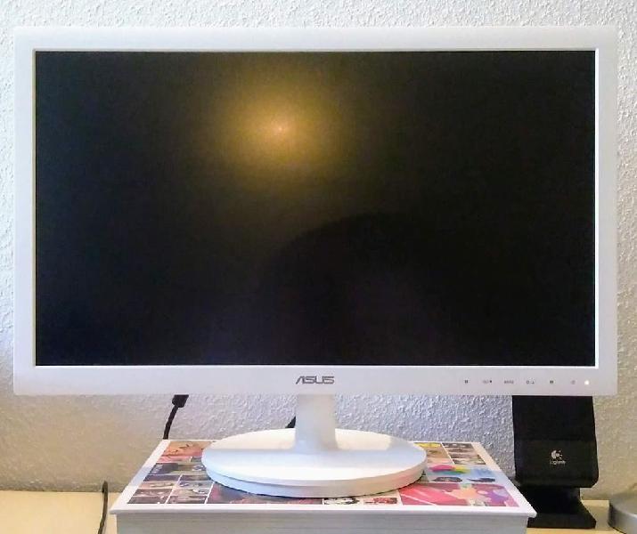 Monitor - pantalla pc asus vs229da-w