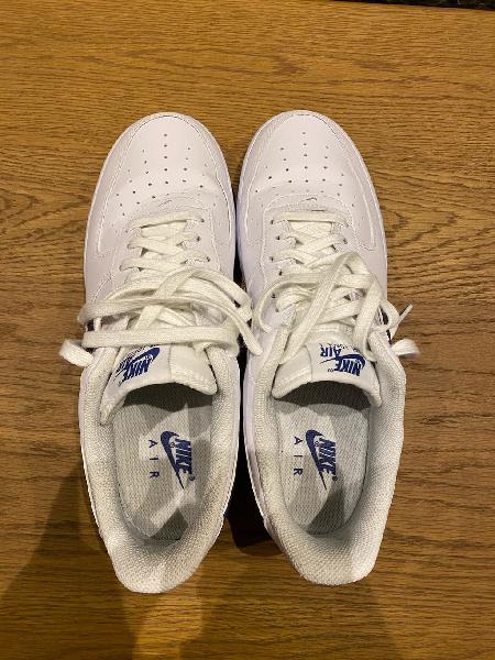 Nike air force 1 talla 45