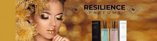 Perfumes resilience