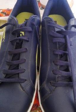 Puma zapatillas deportivas