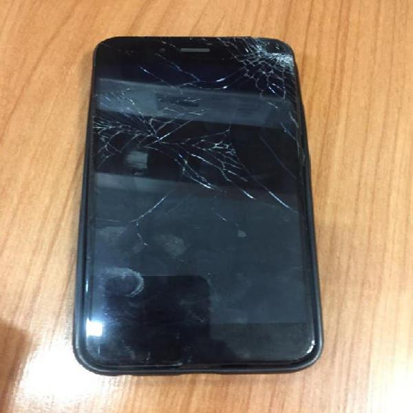 Se reparan pantallas xiaomi, samsung, iphone