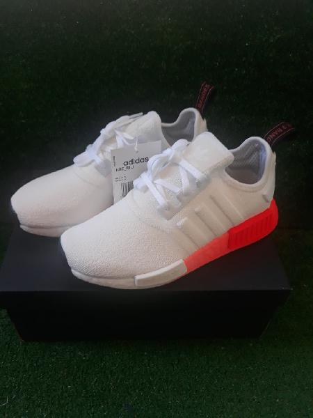 Adidas nmd r1 j talla 36