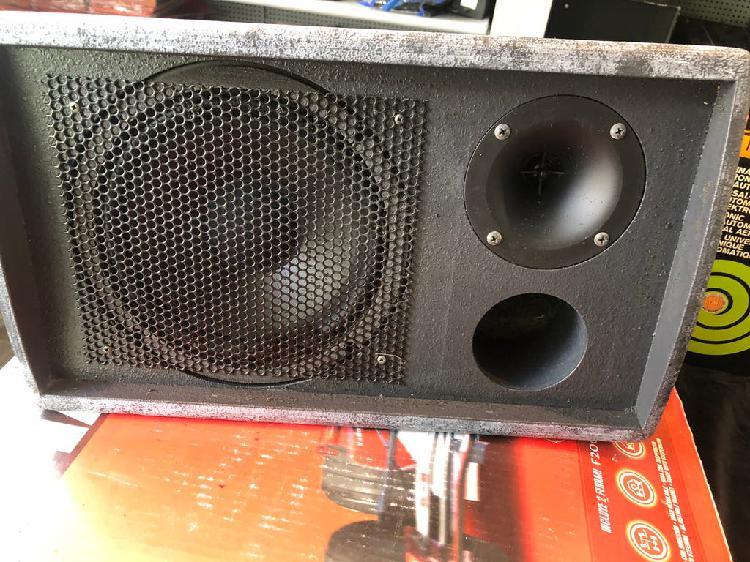 Altavoz master audio ps 8
