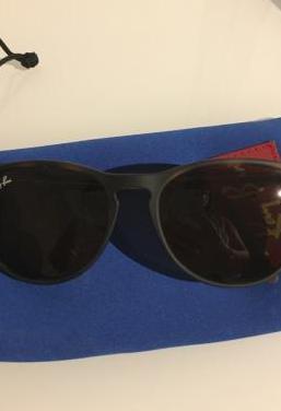 Gafas de sol junior ray ban modelo erika