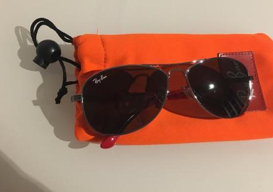 Gafas de sol ray ban junior modelo aviador
