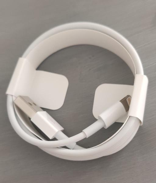 Iphone_ipad_cable lightning original_1 metro