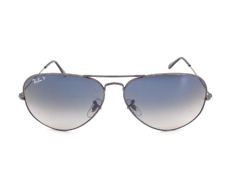 16 % gafas de sol caballero/unisex rayban rb3025