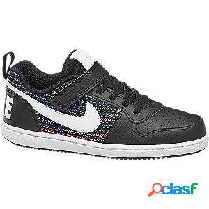 Sneaker NIKE COURT BOROUGH LOW