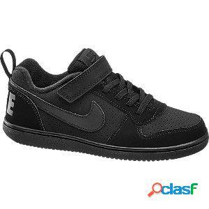 Sneaker nike court borough