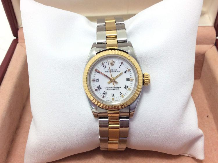 5 % reloj pulsera premium señora otros 67193