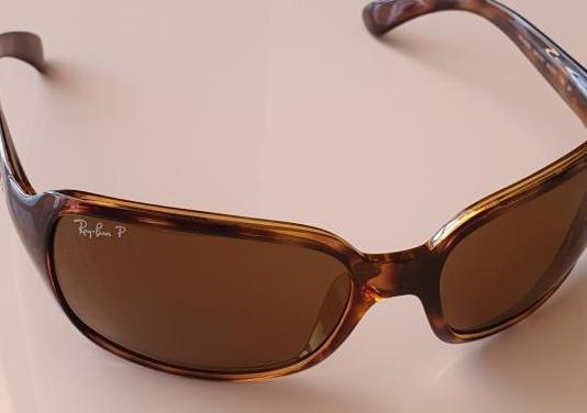 Gafas sol rayban polarizadas