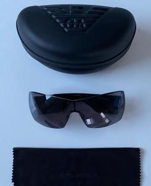 Gafas de sol de emporio armani