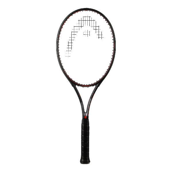 Head graphene touch prestige s raquetas de competición