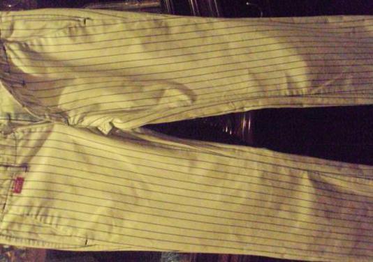 Pantalon verano miss sixty