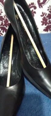 Zapatos m: farrutx nueva 40'5 preguntar precio