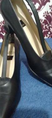 Zapatos m:milan farrutx talla 40 preguntar precio
