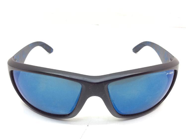 Gafas de sol caballero/unisex arnette arnette