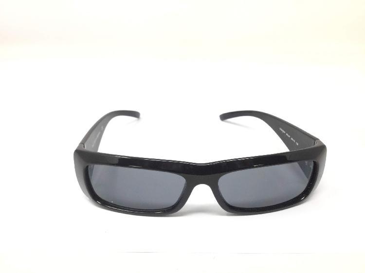 Gafas de sol caballero/unisex dolce and gabbana 8004
