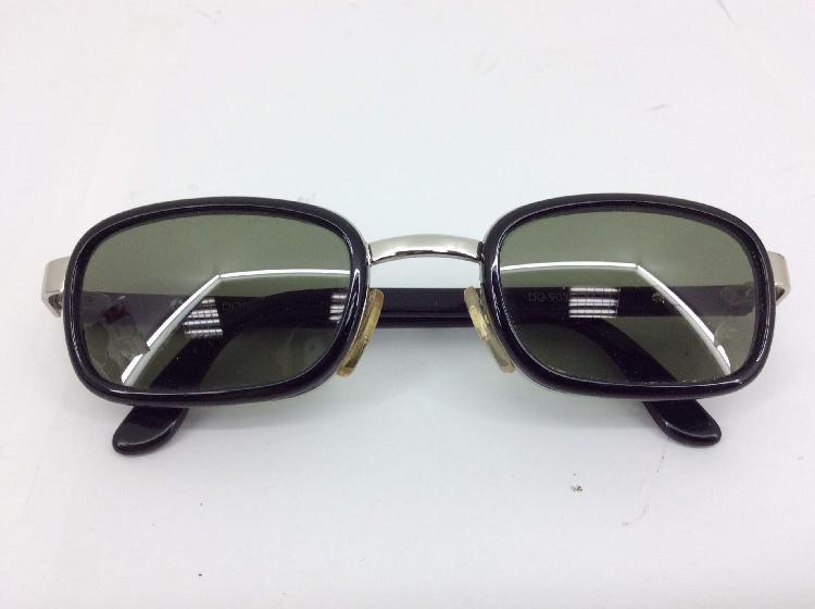 Gafas de sol caballero/unisex dolce and gabbana dg 903s