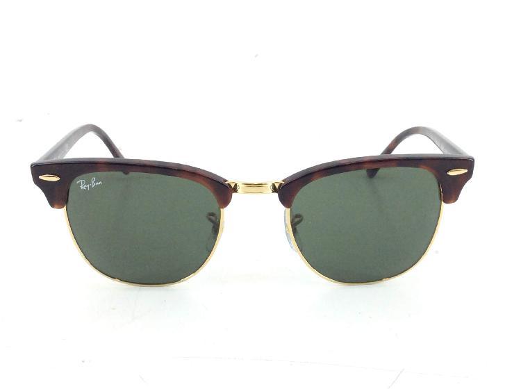 Gafas de sol caballero/unisex rayban rb 3016