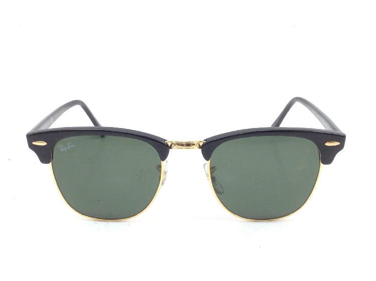 Gafas de sol caballero/unisex rayban rb3016