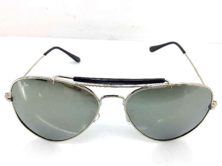 Gafas de sol caballero/unisex rayban rb3029
