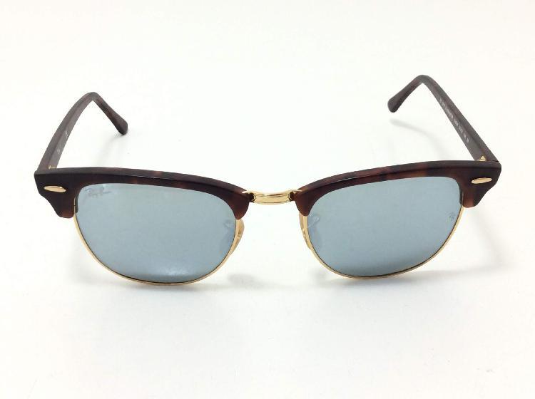 Gafas de sol caballero/unisex rayban rb316