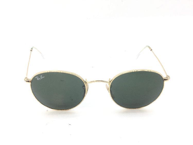 Gafas de sol caballero/unisex rayban rb3447