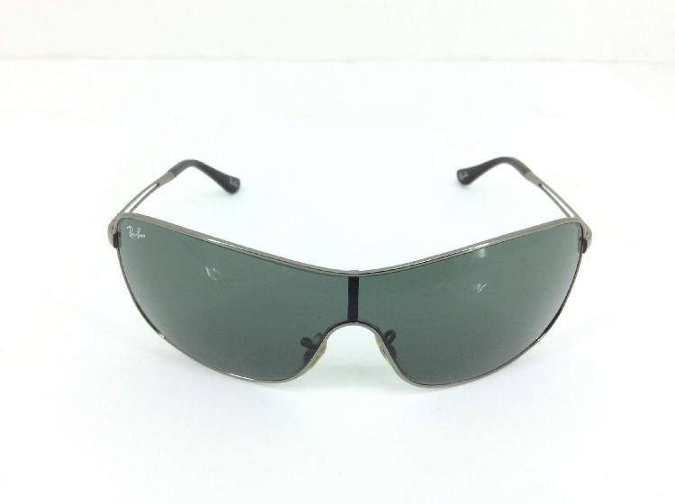 Gafas de sol caballero/unisex rayban rb3466