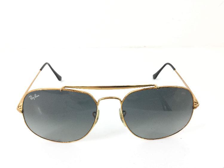 Gafas de sol caballero/unisex rayban rb3551