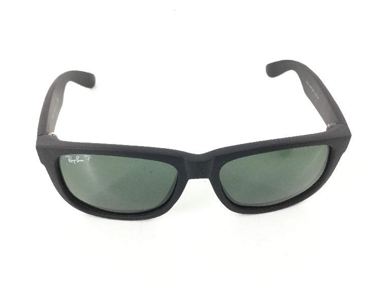 Gafas de sol caballero/unisex rayban rb4165