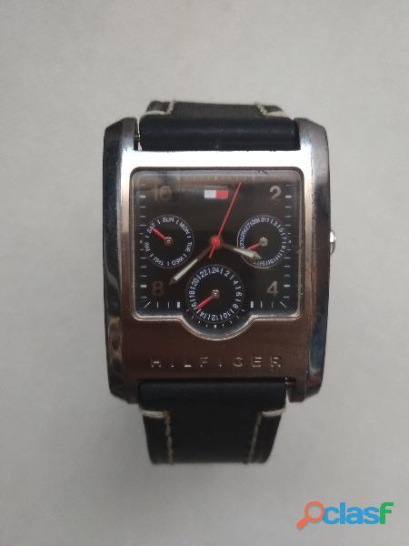 Reloj TOMMY HILFIGER 2