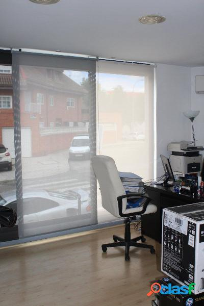 Local comercial 600€, 100m2