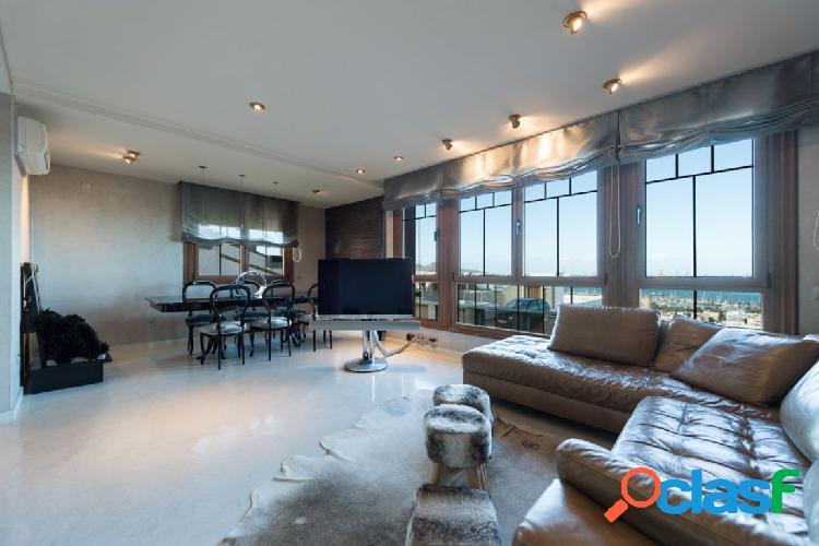 Exclusivo Chalet pareado en zona residencial!! Venta o alquiler con opción a compra 1