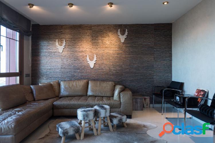 Exclusivo Chalet pareado en zona residencial!! Venta o alquiler con opción a compra 3