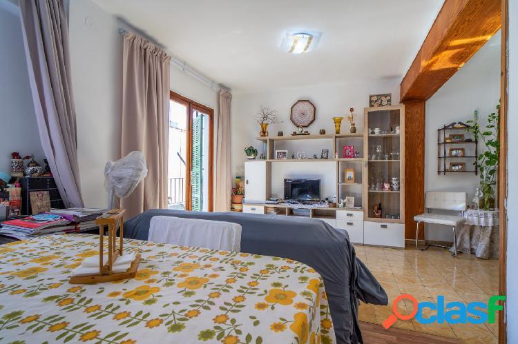 COQUETO piso en zona Cas Capiscol 3