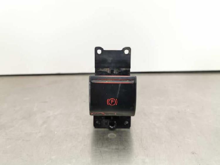 1695666 freno de mano electrico ford focus c max