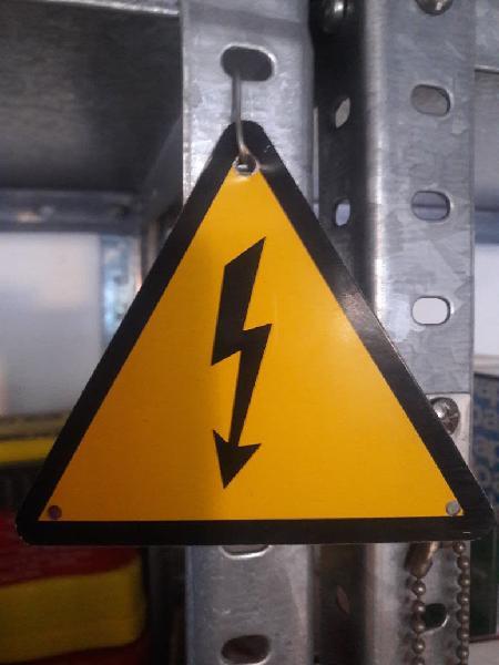 Boletin electrico barato